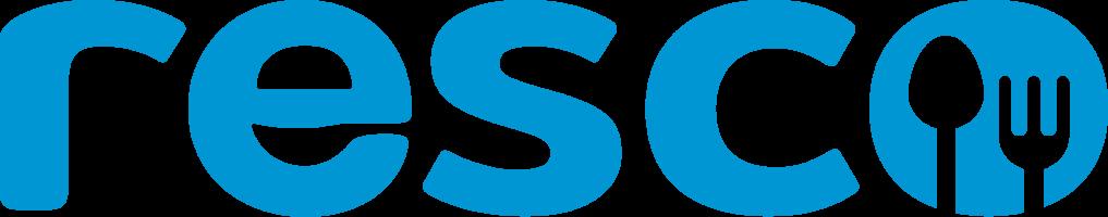 Resco Brands